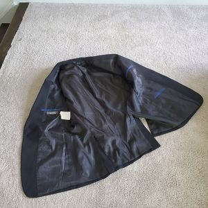 Kenneth Cole Suits & Blazers - Mem suit coach